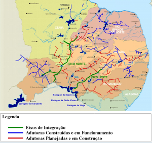 mapa_do_projeto_de_integrac3a7c3a3o_do_sc3a3o_francisco