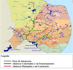 mapa_do_projeto_de_integrac3a7c3a3o_do_sc3a3o_francisco