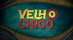 Velho_Chico_logo