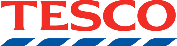1024px-tesco_logo-svg1