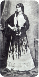 eliza_lynch_1855